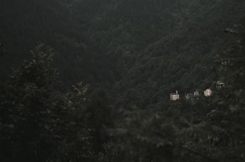Vista da Rimella, 2016