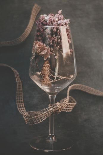 Glass of Beauty, 2017